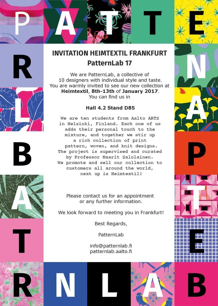invitation-pl17